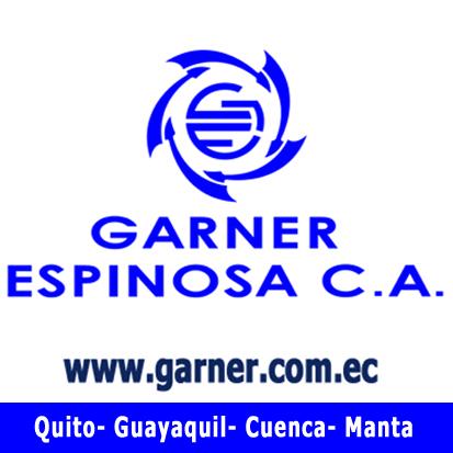 Garner Espinosa