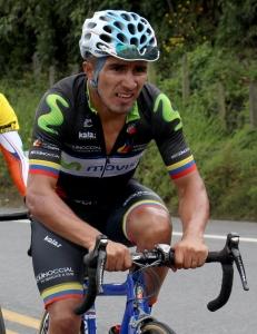 BYRON GUAMÁ (1)