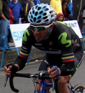 BYRON GUAMÁ (3)