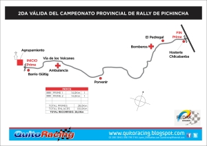 _RALLY BARRIO GUITIG