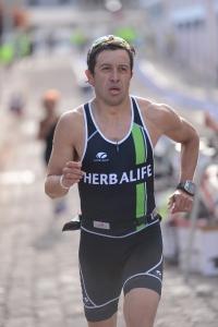 Santiago Gutierrez