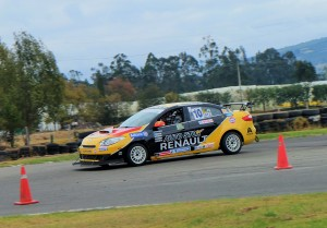 RENAULT_FLUENCE_CAMPEON
