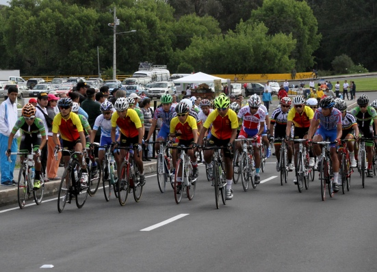 ciclismo juvenil (1)