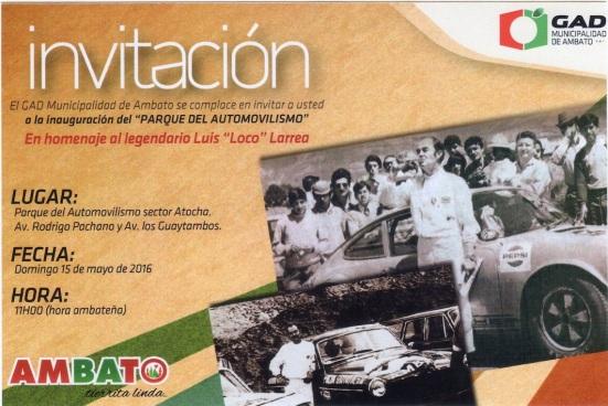 invitacion001